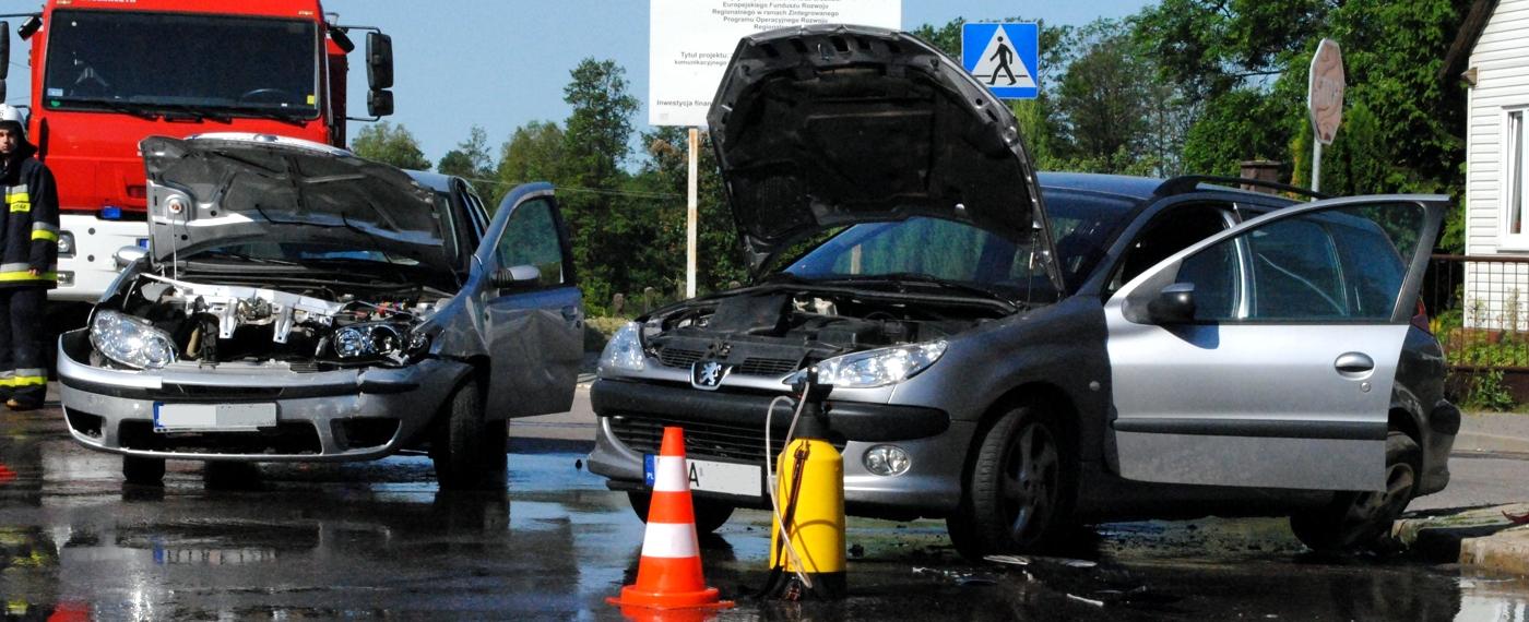 Augustowskie Biuro Rzeczoznawców Samochodowych Artur Stankowski